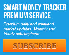 smart-money-tracker
